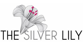 The Silver Lily
