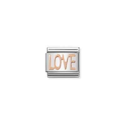 Love Charms