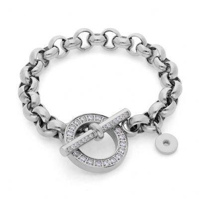 Qudo Bracelets