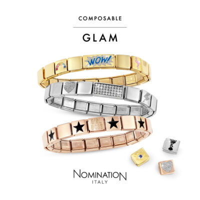 GLAM COLLECTION